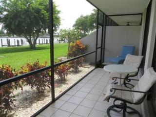 SSE B-106 - South Seas East - Marco Island vacation rentals