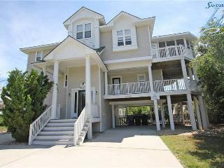 Coastal View 1 - Virginia Beach vacation rentals