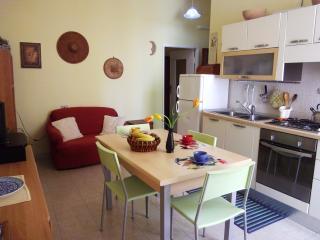 Nice apartment - Alghero vacation rentals