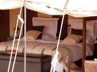 Dromadaire Travels Tours - Merzouga vacation rentals