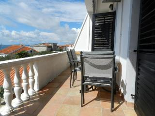 Apartments Josip - 13371-A3 - Turanj vacation rentals