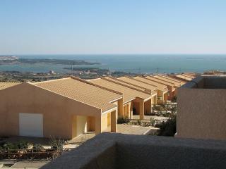 Utsikten - Fitou vacation rentals