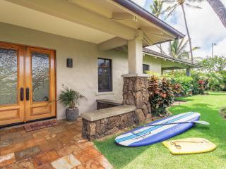 Makani'olu - Honolulu vacation rentals