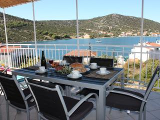 Apartman Vitanov,Vinisce,Croatia - Vinisce vacation rentals