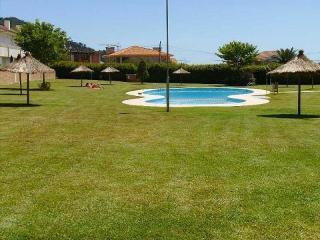 Quinta do Paraíso - Paradise - Porto vacation rentals
