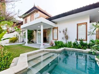 Villa Bella Sanur - Excellent Location - Sanur vacation rentals