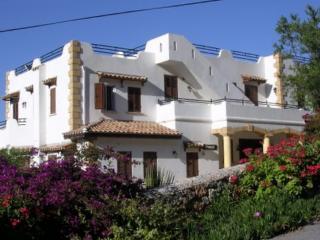 A Zamani - Kyrenia vacation rentals