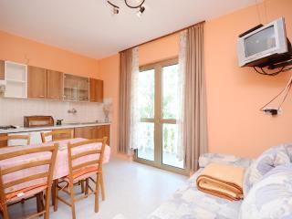 Apartments Željka - 65511-A2 - Kampor vacation rentals