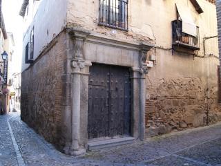 Argés, Toledo - Toledo vacation rentals