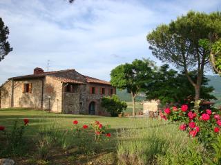 La Favilla - Torri vacation rentals