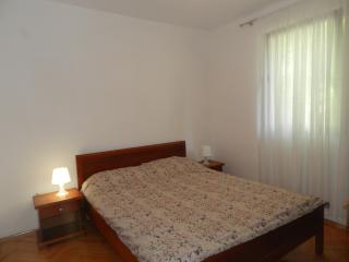 Rooms Petrana - 93191-S4 - Budva vacation rentals