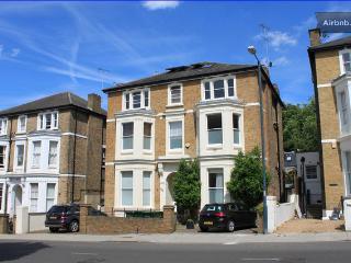 Luxury in Richmond, London - Richmond vacation rentals
