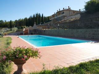 Vepri Residence A1 - Bucine vacation rentals
