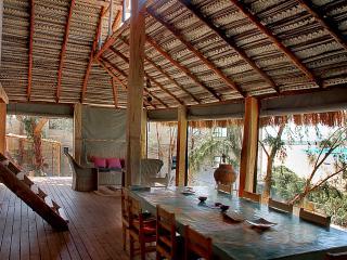 Casa Algodoal - Tofo vacation rentals