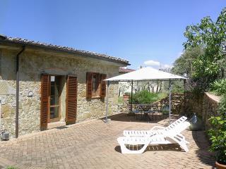 La Casina - Civitella in Val di Chiana vacation rentals