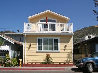 310 Descanso - Catalina Island vacation rentals
