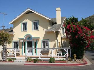 358 Descanso Ave - Catalina Island vacation rentals