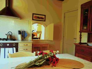 Borgo della Meliana House - Gambassi Terme vacation rentals