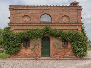 SCUDERIA - Siena vacation rentals