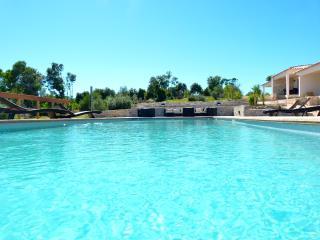 L'Albitru chambres d'hôtes - Bonifacio vacation rentals
