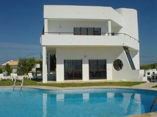 Villa Altura, Close To Beach - Castro Marim vacation rentals