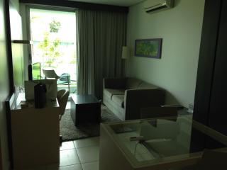 Flat na beira do lago - Brasilia vacation rentals