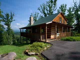 Tucked N - Pigeon Forge vacation rentals