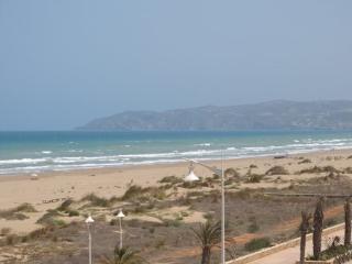Villa F5 Saidia Maroc - Saidia vacation rentals