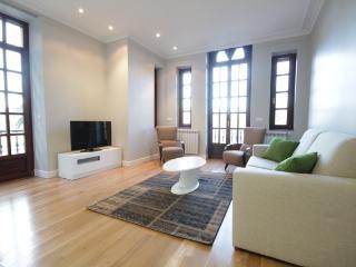Prim - San Sebastian - Donostia vacation rentals