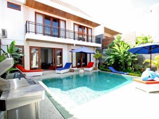 Papaya Villa - Nusa Lembongan vacation rentals