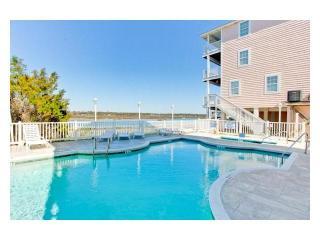 Grand Cayman Villas Unit I - Myrtle Beach vacation rentals