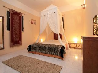 The Beach House Dahab ~ Beach Front - Dahab vacation rentals
