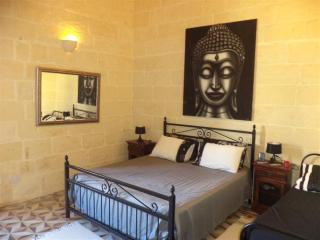 Gozo Munxar Holiday Farmhouse - Munxar vacation rentals