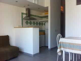 Casetta Grigia - Forio vacation rentals