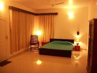 home in Shimla hills - Shimla vacation rentals