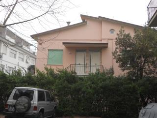 La casa rosa di Laura - Lido Di Camaiore vacation rentals