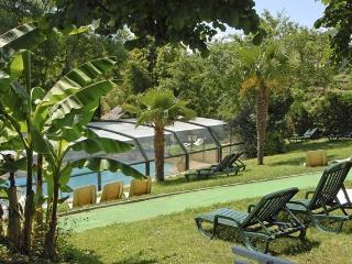 Résidences CARAYON - Saint-Sernin-sur-Rance vacation rentals