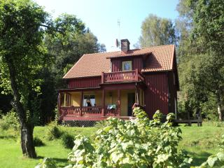 Nore - Hagfors vacation rentals