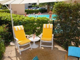 Les Coralines - Saint-Maxime vacation rentals