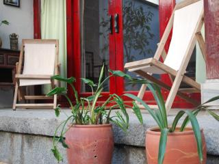 Dali Wuzi - Dali vacation rentals