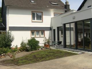 Holiday Home Koller - Rhineland-Palatinate vacation rentals