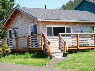 Aqua Vista-R--586 Yachats Oregon Ocean View vacation rental - Yachats vacation rentals