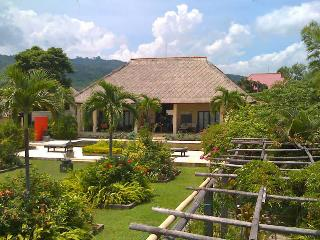 Villa Hikume - Buleleng vacation rentals