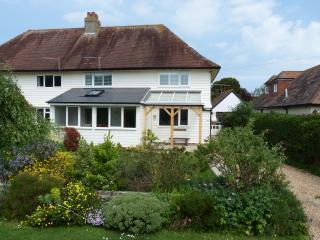 Beach House, Middleton on Sea, West Sussex - Bognor Regis vacation rentals
