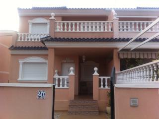 Casa Engleheart - Gran Alacant vacation rentals