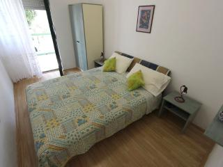 Sunny vacation in Petrcane - Petrcane vacation rentals