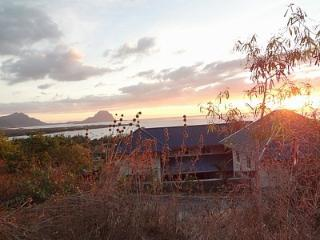 Belle Montagne - Tamarin vacation rentals