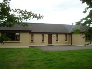 Emerald Lodge, Fossa, Killarney, Co. Kerry - Killarney vacation rentals