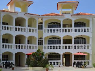 Beach apartment with a big pool #15 - Puerto Plata vacation rentals