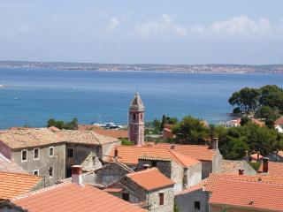 Stunning Sea View apartment Anne, Sleeps 4 - Island Ugljan vacation rentals